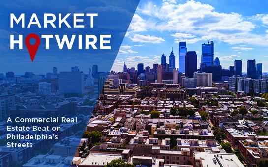 MSRA Q3 2019 Market Hotwire